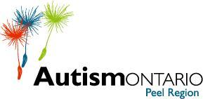 Donations to Autism Ontario Peel