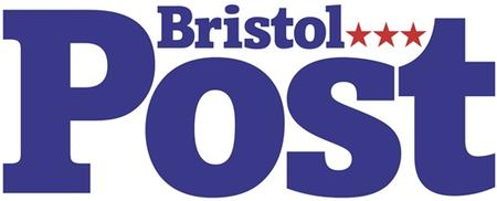 Bristol Connected - April 2015