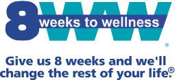8 Weeks to Wellness Orientation