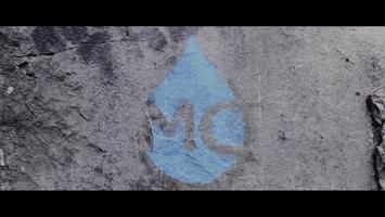 Elixir Worldwide Premiere
