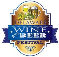 Delaware Wine and Beer Festival 2015