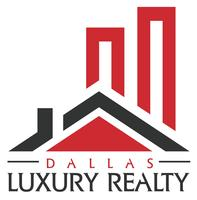 Dallas Luxury Realty Happy Hour - Benefitting Variety...