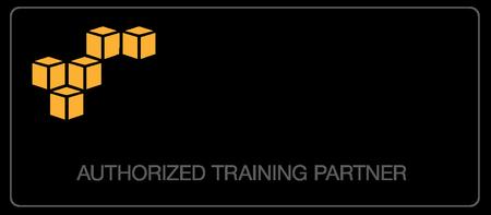 Amazon Web Services - AWS Technical Essentials