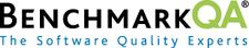 BenchmarkQA logo