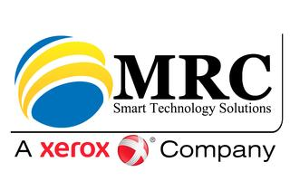 Technology Showcase - MRC - Silicon Valley Event