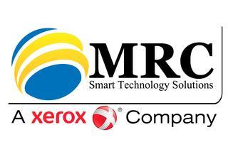 Technology Showcase - MRC - Pleasanton Event