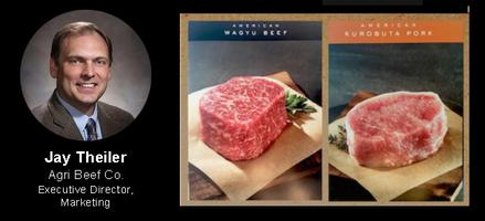 Everything You Always Wanted to Know About Wagyu Beef...