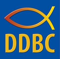 Digital Discipleship Boot Camp - Summer 2015
