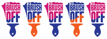 The Brush Off 2015