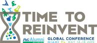 2015 P&G Alumni Network Global Conference -...
