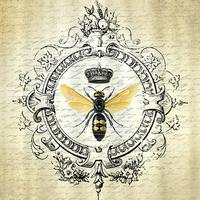 BZBStampers Hive Gatherings (April)