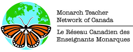 Teaching & Learning with Monarch Butterflies, Richmond...