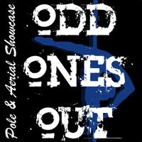Odd Ones Out - Pole Star Workshop Weekend!