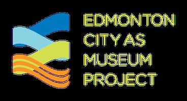 BrewCurious: Edmonton Beer History Tour