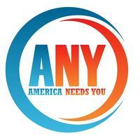 America Needs You - IL Open Information Session/Happy...