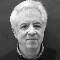 Portfolio Review with Henry Horenstein