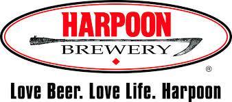 Meet the Ladies of Harpoon Brewery