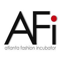 AFi Designer's Discussion: Manufacturing + Production