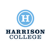 "Harrison College and Dress for Success ""Success Behind..."