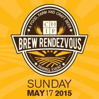 Brew Rendezvous