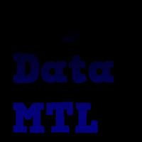 Big Data Montreal #35