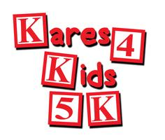Kares 4 Kids 5K/10K hosted by Keller Williams