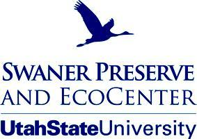 Utah State University Cooperative Extension