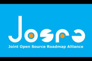 Josra 1st gathering - Oslo, March 2015