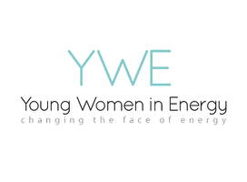 YWE & YPAC present LNG Canada Insights: Energy for the...