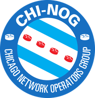 Chicago Network Operators Group (CHI-NOG 05)
