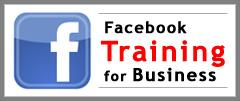 Intensive Facebook Course April 2015