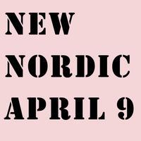 New Nordic : Design Trends from Scandinavia