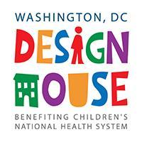 2015 DC Design House Tour in McLean, VA