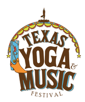 Texas Yoga Conference 2016 - Celebrating Unity in...