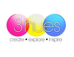 Houston Summer Art Camp with 3Hues