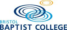 Bristol Baptist College logo