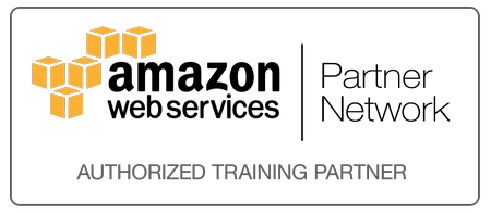 Amazon Web Services - AWS Business Essentials