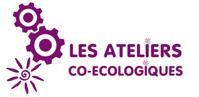 """Atelier co-écologique """"L'épargne au service de la..."""