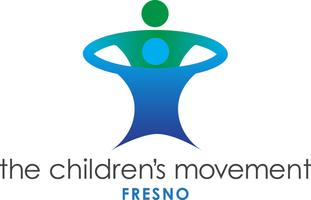 "The Children's Movement Fresno ""State of Our Children""..."