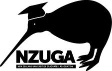 New Zealand Universities Graduates Association (NZUGA) logo