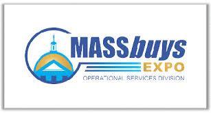 MASSbuys Exhibitor Marketing Webcast