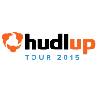 Hudl Up Tour - Indianapolis