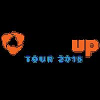 Hudl Up Tour - Boston