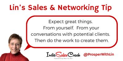 Make Your Sales Come ALIVE! - April 6, 2015