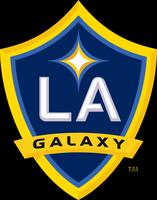 LA Galaxy Soccer, Kickaround, Private Tailgate, MLS...