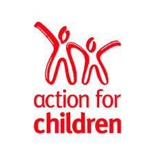 Hart Cluster Children's Centres logo