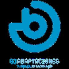BJ Adaptaciones logo