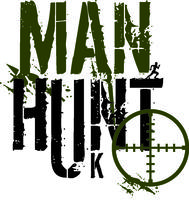 Manhunt UK ELITE