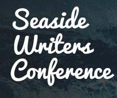 Seaside Writers Conference