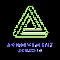 Achievement Schools April Open House